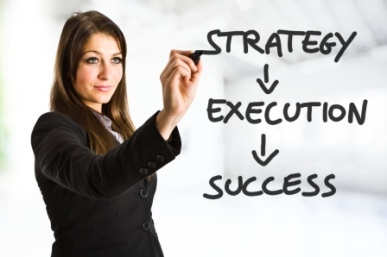 female-consultant_strategy_web